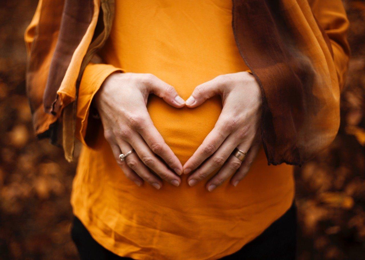 Placing baby for adoption in Colorado